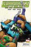 [CATALOGO] Catálogo Panini / Marvel - Página 2 Th_Guardianes%20de%20la%20Galaxia%20v2%2044_zpsyswfeq0m