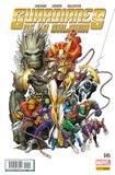 [CATALOGO] Catálogo Panini / Marvel - Página 2 Th_Guardianes%20de%20la%20Galaxia%20v2%2045_zpsja46fkj8