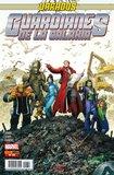 [CATALOGO] Catálogo Panini / Marvel - Página 2 Th_Guardianes%20de%20la%20Galaxia%20v2%2050_zpsfpfxpnsx