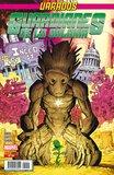 [CATALOGO] Catálogo Panini / Marvel - Página 2 Th_Guardianes%20de%20la%20Galaxia%20v2%2051_zps3gqqnqgi