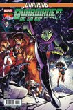 [CATALOGO] Catálogo Panini / Marvel - Página 2 Th_Guardianes%20de%20la%20Galaxia%20v2%2052_zpsou9qdepv