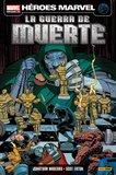 [PANINI] Marvel Comics - Página 3 Th_Guerra%20de%20Muerte_zpsv2jatllx