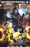 [PANINI] Marvel Comics - Página 3 Th_02%20Conflagracioacuten_zpsytkh3zw0