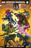[PANINI] Marvel Comics - Página 3 Th_04%20Ascencioacuten_zpsp4npcmla