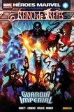 [PANINI] Marvel Comics - Página 3 Th_05%20Guardia%20Imperial_zpsgjk6skrg