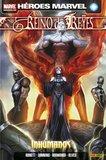 [CATALOGO] Catálogo Panini / Marvel - Página 2 Th_06%20Inhumanos_zpswq5uhbtt