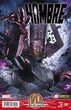 [PANINI] Marvel Comics - Página 3 Th_1_zpssclghyeh