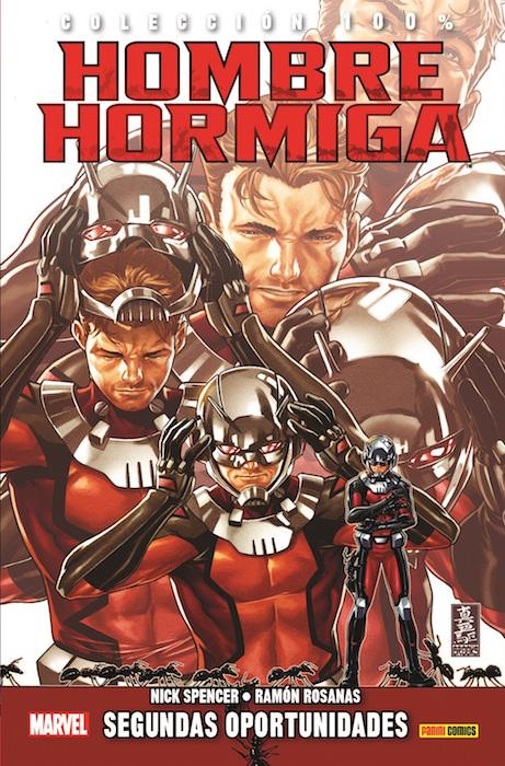 [PANINI] Marvel Comics - Página 18 100%20Marvel.%20Hombre%20Hormiga%201_zpselvhdvnh