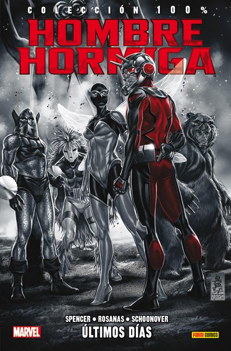 [PANINI] Marvel Comics - Página 18 100%20Marvel.%20Hombre%20Hormiga%202_zpsqd9duwwa