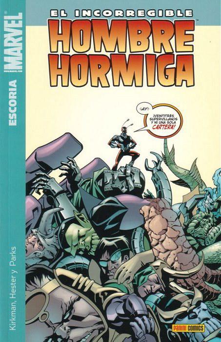 [PANINI] Marvel Comics - Página 18 El%20Incorregible%20Hombre%20Hormiga%201_zpsy2nhuj9n