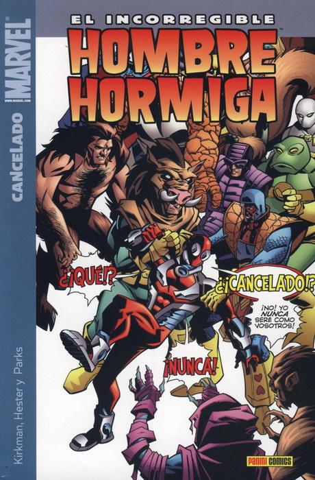 [PANINI] Marvel Comics - Página 18 El%20Incorregible%20Hombre%20Hormiga%202_zpselaznbjz
