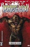 [PANINI] Marvel Comics - Página 3 Th_Hombre%20Lobo_zpsftqlqbq3