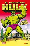 [PANINI] Marvel Comics - Página 3 Th_100%20Marvel%20HC.%20El%20Increiacuteble%20Hulk%20de%20John%20Byrne_zpsuundydpb