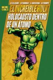 [PANINI] Marvel Comics - Página 3 Th_Atomo_zpsrpng8d1l