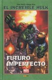 [PANINI] Marvel Comics - Página 3 Th_Futuro%20imperfecto_zpst4ms8j2k
