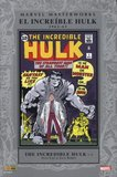 [PANINI] Marvel Comics - Página 3 Th_Marvel%20Masterworks.%20Hulk%201_zpszjt4ouhb