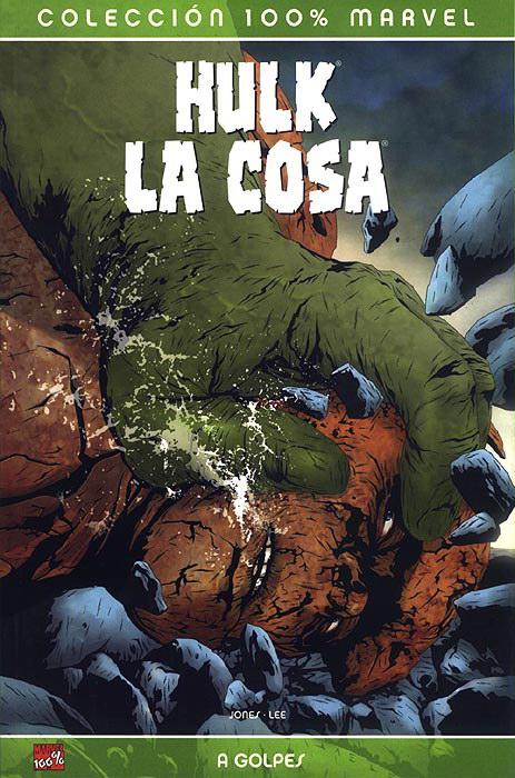 [PANINI] Marvel Comics - Página 17 Hulk%20-%20La%20Cosa_zpsp68le0sh