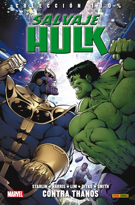 [PANINI] Marvel Comics - Página 15 Salvaje%20Hulk%202_zpsv5athlje