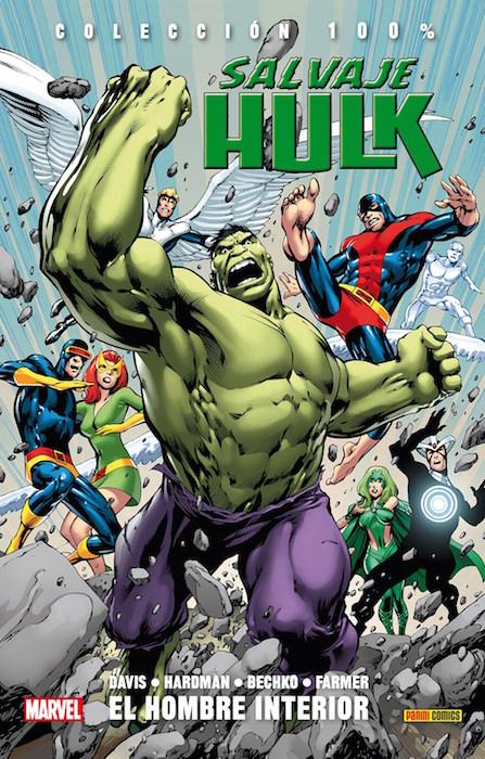 [PANINI] Marvel Comics - Página 15 Salvaje%20Hulk_zpsstvj35kh