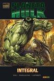 [PANINI] Marvel Comics - Página 3 Th_Planeta%20Integral_zpszhopkxmo