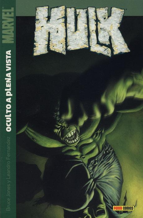 [PANINI] Marvel Comics - Página 17 01_zpsgwm0zde8