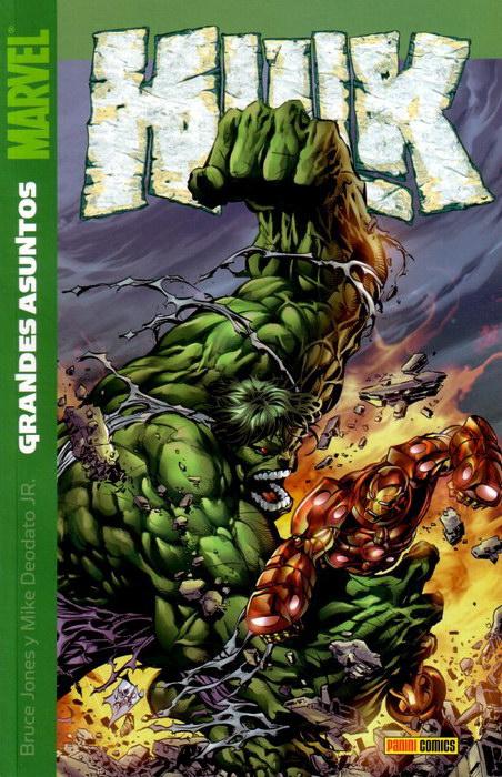 [PANINI] Marvel Comics - Página 17 04_zpskocs3h8c