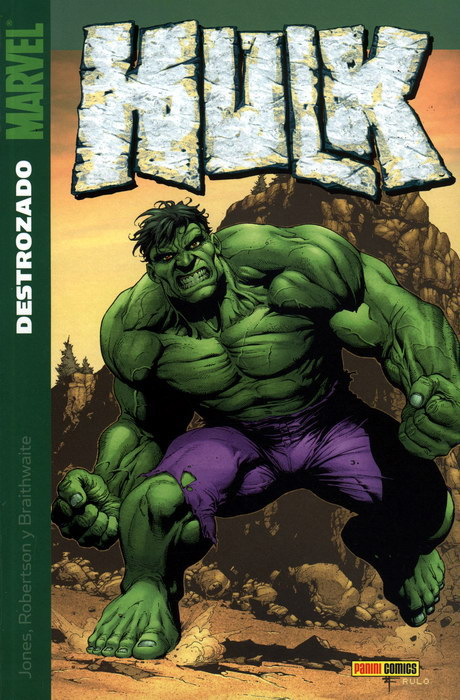 [PANINI] Marvel Comics - Página 17 05_zpsdjy3jikc