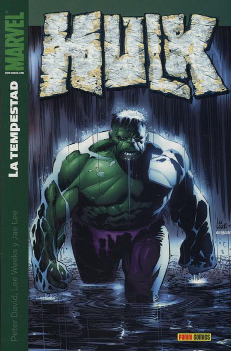 [PANINI] Marvel Comics - Página 17 06_zpsvsgvkpt0