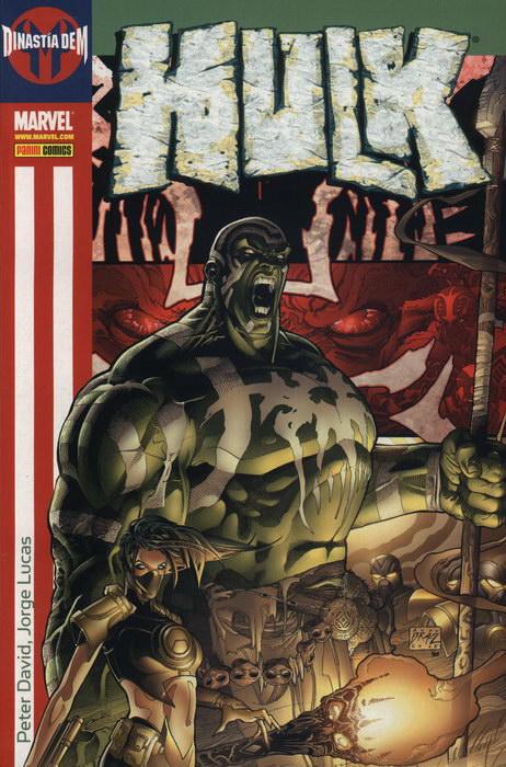 [PANINI] Marvel Comics - Página 17 07_zpsywgdtbwx