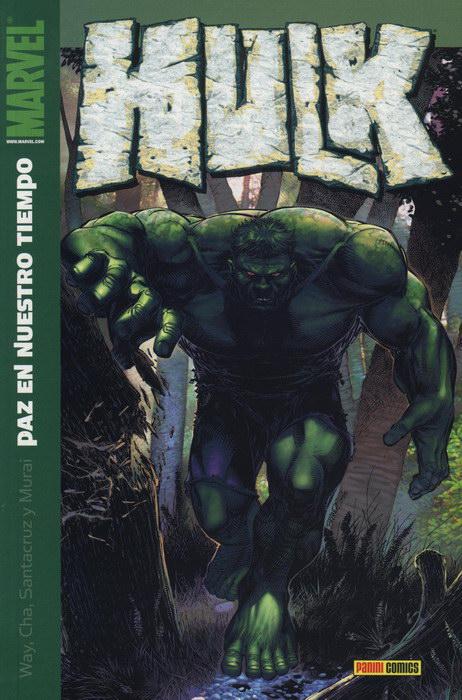 [PANINI] Marvel Comics - Página 17 08_zpstjdjohtn