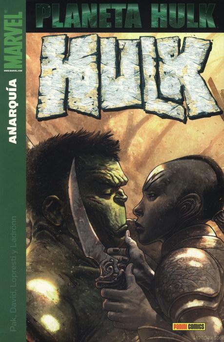[PANINI] Marvel Comics - Página 17 10_zpsdkpgbu3g