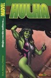 [PANINI] Marvel Comics - Página 3 Th_Hulka%2001_zpswxeewfys