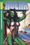 [PANINI] Marvel Comics - Página 3 Th_Hulka%2003_zpspl9laxzg