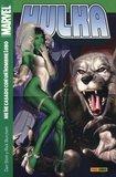 [PANINI] Marvel Comics - Página 3 Th_Hulka%2005_zpse0einqmm