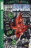 [PANINI] Marvel Comics - Página 3 Th_Hulka%2006_zpsrnzy1yjt