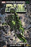 [PANINI] Marvel Comics - Página 3 Th_Hulka%2009_zps92iaovui