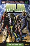 [PANINI] Marvel Comics - Página 3 Th_Hulka%2010_zpsol3vgv92