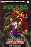 [PANINI] Marvel Comics - Página 3 Th_Hulkas_zpslyy3xxpi