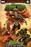[PANINI] Marvel Comics - Página 3 Th_Nueva%20Hulka_zpsgylza4ts