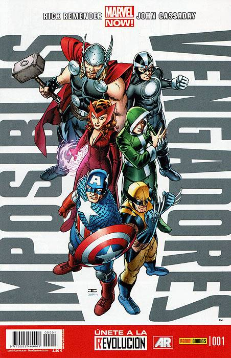 [PANINI] Marvel Comics - Página 6 01a_zpsojur0ckg