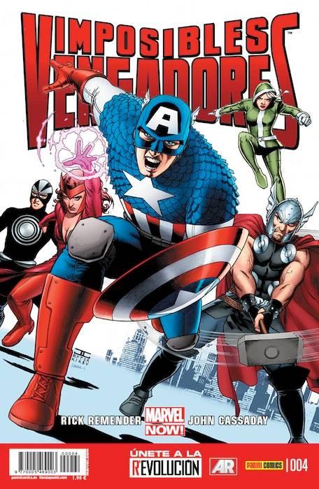 [PANINI] Marvel Comics - Página 6 04_zpsejbucuat