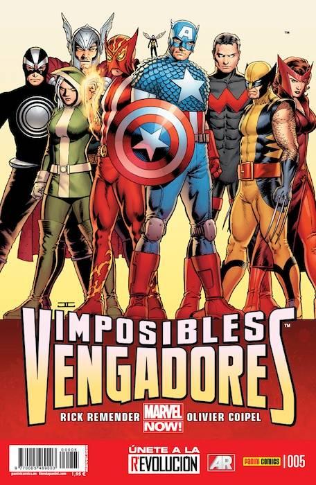 [PANINI] Marvel Comics - Página 6 05_zpsidzjr97h
