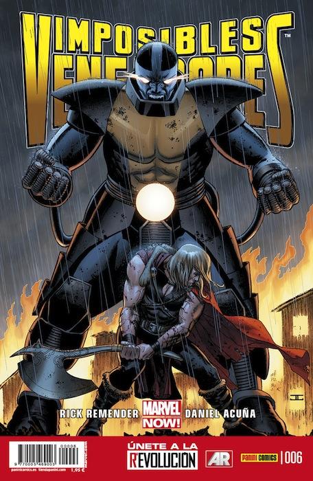 [PANINI] Marvel Comics - Página 6 06_zpsrdswdtj9