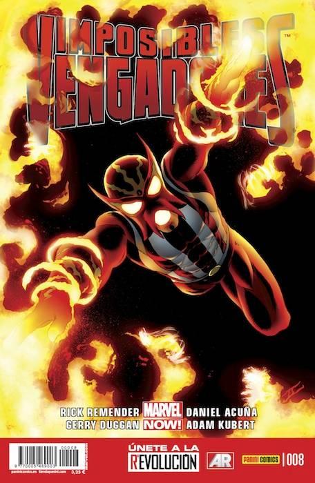 [PANINI] Marvel Comics - Página 6 08_zpswuuawi6z