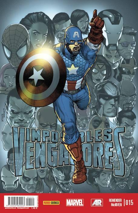 [PANINI] Marvel Comics - Página 6 15_zpsbw4czspq