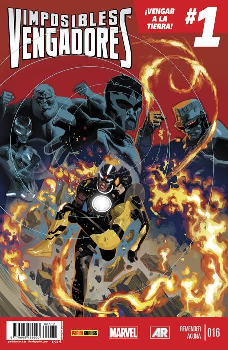 [PANINI] Marvel Comics - Página 6 16_zpsjx8vdbgq