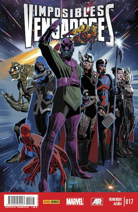 [PANINI] Marvel Comics - Página 6 17_zpstesg46hd