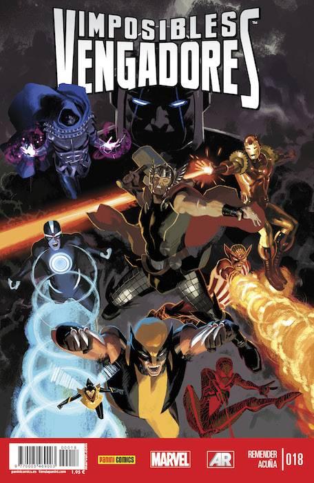 [PANINI] Marvel Comics - Página 6 18_zpsb17yggkh