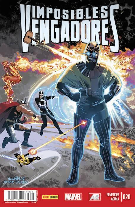 [PANINI] Marvel Comics - Página 6 20_zpsosoe1ipd
