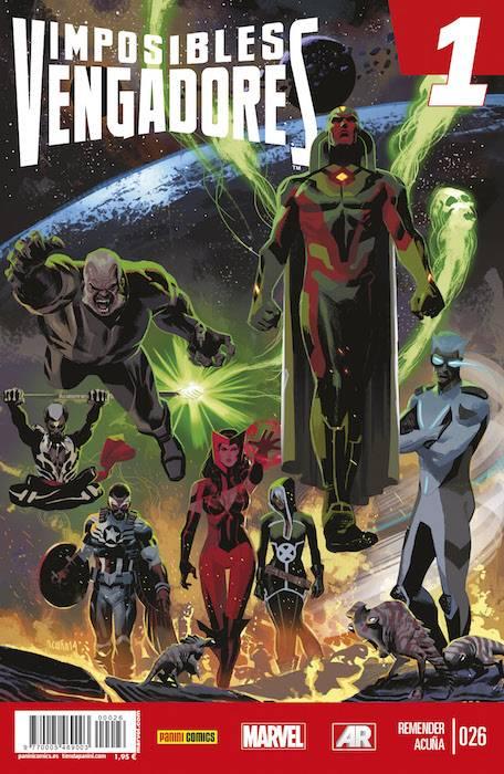 [PANINI] Marvel Comics - Página 6 26_zpskribk2rx